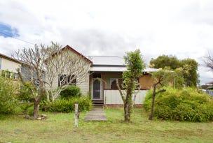 7 Christie Street, Taree, NSW 2430