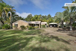 26-28  Arlington Court, Munruben, Qld 4125