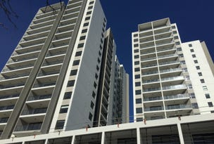 193/109-113 George St, Parramatta, NSW 2150