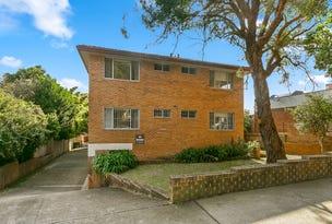 Unit 6/86 The Boulevarde, Lewisham, NSW 2049