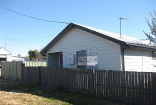 90 Coronation Avenue, Glen Innes, NSW 2370
