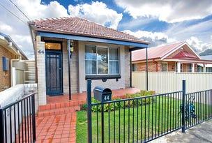 44 Cupro Street, Lithgow, NSW 2790