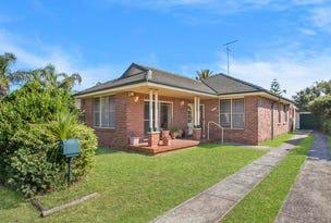 172 Prince Edward Street, Malabar, NSW 2036