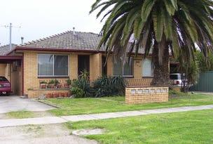 4/359 Olive Street, Albury, NSW 2640