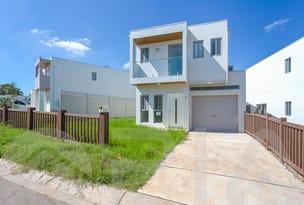 30 Mundowey Entrance, Villawood, NSW 2163