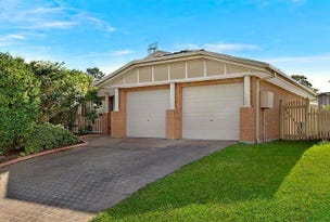 96 Colorado Drive, Blue Haven, NSW 2262