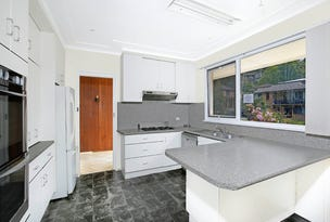 6/21 Dallas Street, Keiraville, NSW 2500