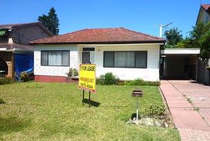 11 Yuruga Street, Beverly Hills, NSW 2209