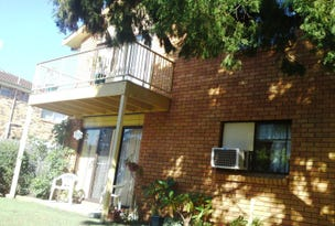 9/32 PRATLEY ST, Woy Woy, NSW 2256