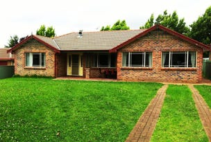 R5/6 Fiona Place, Armidale, NSW 2350
