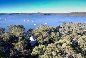 84 Eastslope Way, North Arm Cove, NSW 2324