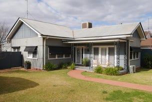 6 Boree Street, Leeton, NSW 2705