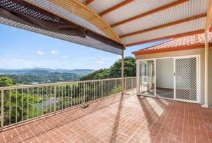 5 Merino Place, Terranora, NSW 2486
