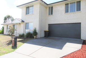 5 Harcourt Road, Macquarie Hills, NSW 2285