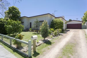 189 Reservoir Road, Strathdale, Vic 3550