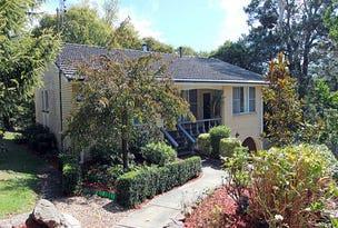 15 Woodville Road, Moss Vale, NSW 2577
