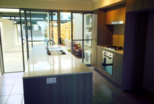 Two Bed Townhouse/26 Macgroarty Street, Coopers Plains, Qld 4108