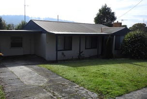 10 High Rd, Yallourn North, Vic 3825