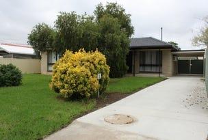 2 Longeran Place, Wagga Wagga, NSW 2650