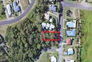 18 Starfish Street, Agnes Water, Qld 4677