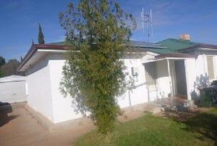 33 Haynes Street, Whyalla Norrie, SA 5608