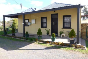 36-38 Prince Street, Koorawatha, NSW 2807