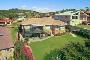 81 Lochlomond Drive, Banora Point, NSW 2486