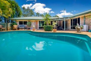 65 Edward Ogilvie Drive, Clarenza, NSW 2460