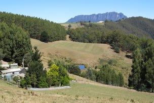 39 Devils Gate Road, Barrington, Tas 7306