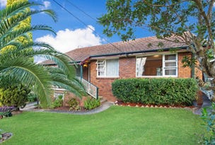14 Craig Avenue, Baulkham Hills, NSW 2153