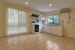 17a Medway Drive, Mount Keira, NSW 2500