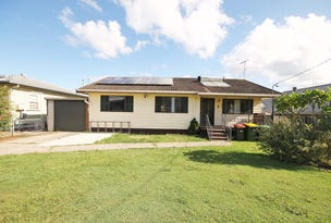 6 Mossberry Avenue, Junction Hill, NSW 2460