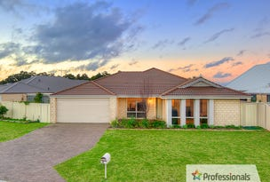 41 Monclair Circuit, Dunsborough, WA 6281