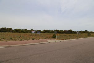 Lot 236 Bell Way, Bandy Creek, WA 6450