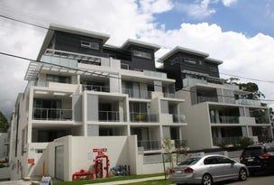 71/5 Balmoral  Street, Waitara, NSW 2077