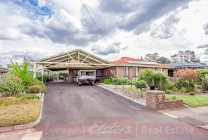 55 Jones Street, Collie, WA 6225