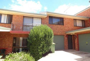 11/369 Margaret Street, Toowoomba City, Qld 4350