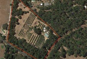 5 Zamia Grove, Yallingup, WA 6282