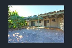 2/3 Manunda Terrace, Karama, NT 0812