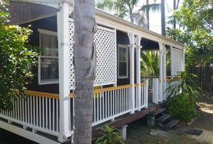 20 McIlwraith Street, Bundaberg South, Qld 4670