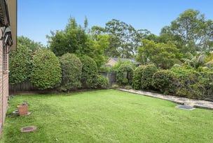 3/51 Loftus Road, Pennant Hills, NSW 2120