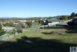 92 Chad Terrace, Glenroy, NSW 2640