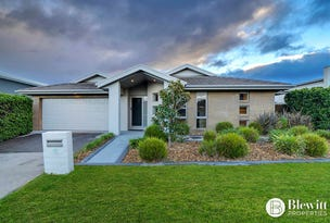 9 Doris Turner Street, Forde, ACT 2914