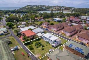 8 Davis Lane, Evans Head, NSW 2473
