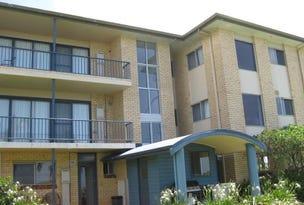 7/22 Camperdown Street, Coffs Harbour, NSW 2450