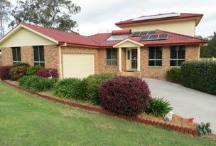 1 Iluka Circuit, Taree, NSW 2430
