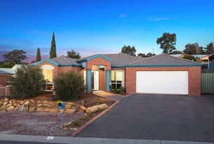 2 Jaime Court (off Keogh Drive), Spring Gully, Vic 3550