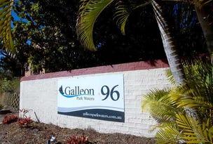 96 Galleon Way, Currumbin Waters, Qld 4223