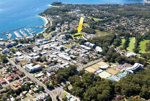 15 Donald Street, Nelson Bay, NSW 2315