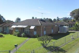 155 Hotham Street, Casino, NSW 2470